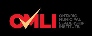 Ontario Municipal Leadership Institute Profile Image